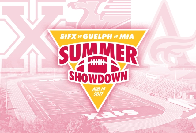 GUEnews_summer_showdown.jpg