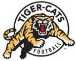 Ticats logo