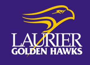 Golden Hawk logo