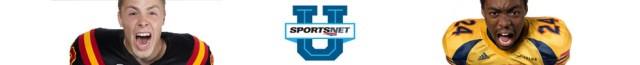 2013_Sportsnet_U_-_OUA_Web_Banner_TBA_week