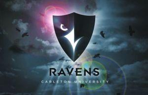 Carleton logo