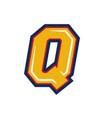 Queen's logo