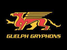 gryphon logo