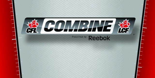 CFL combine