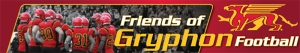 Gryphons_Football_BANNER