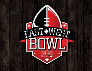 logo_East_West_Bowl-2014
