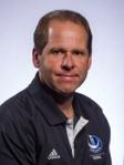 UdeM Coach Danny Maciocia Photo: carabins.umontreal.ca