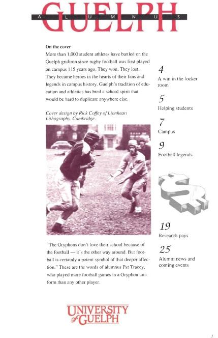 Mag pg 3