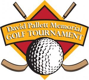 pallett_logo-300x269