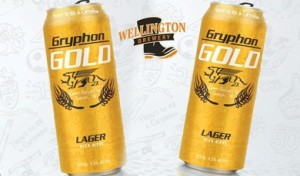 gryphon_gold