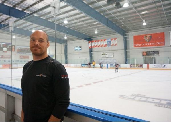 Photo: TorontoStar.com