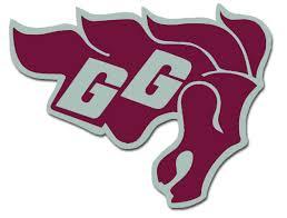 GeeGees logo