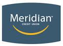 Meridian CU