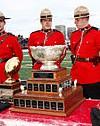 220px-CIS_Championship_trophies
