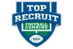 top-recruit-release