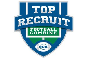 top-recruit-release