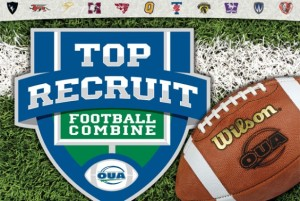 top-recruit-graphic-615x414