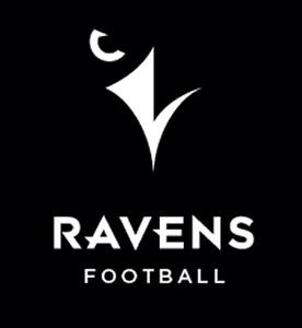 RavensLogo-forblack