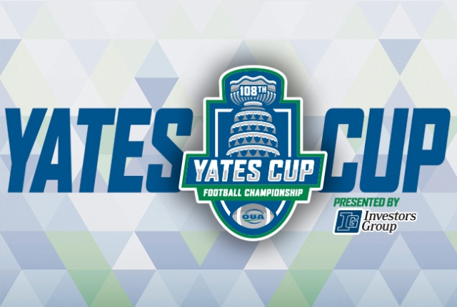 yates-cup-release-2
