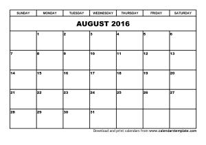 august-2016-calendar