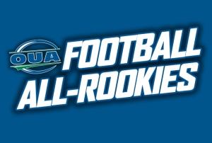 football-all-rookiesz