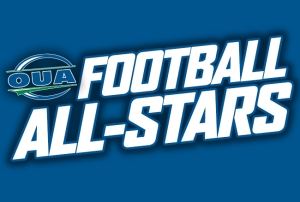 football-all-stars