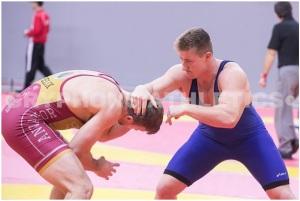 wrestling-reinhart