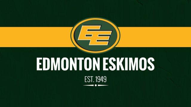 Eskimos logo