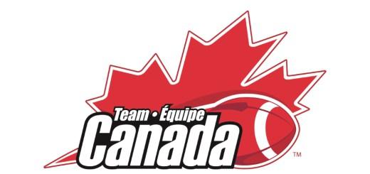 Team-Canada-logo_website.jpg