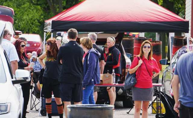 Tailgate at Laval.jpg