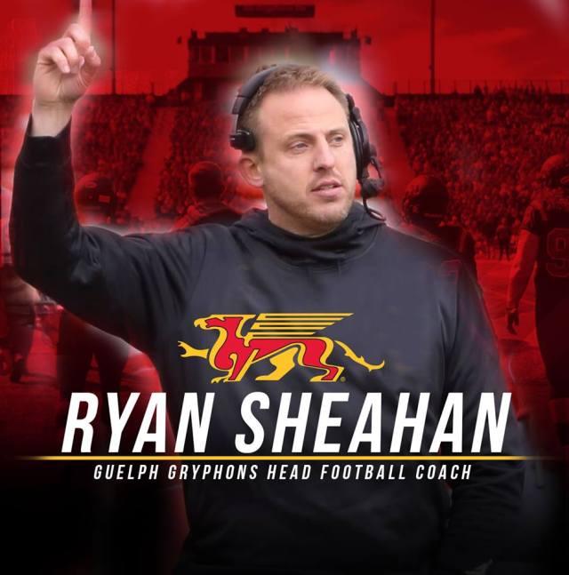 Ryan Sheahan.jpg